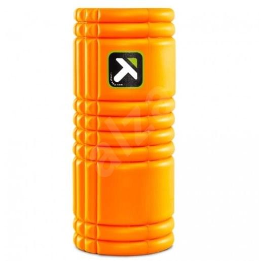 Trigger Poin tmobility Pack - Szett