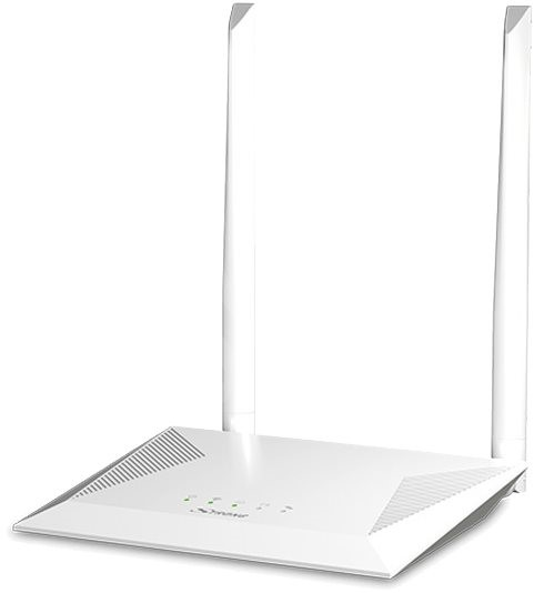 Strong Wi-Fi router 300 - WiFi router