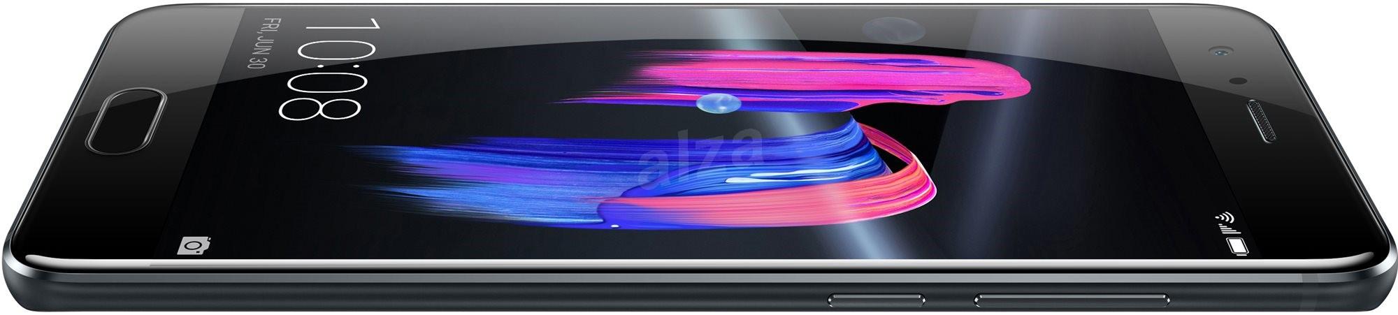 Автомагнитолы и устройства на Android - 4PDA