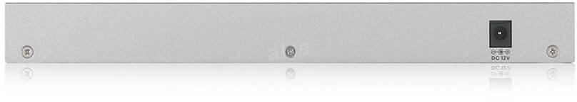 Zyxel XGS1210-12-ZZ0101F - Switch