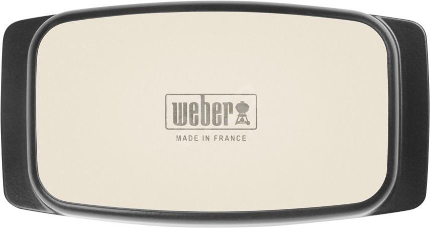 Weber 17888 - Grill kiegészítők