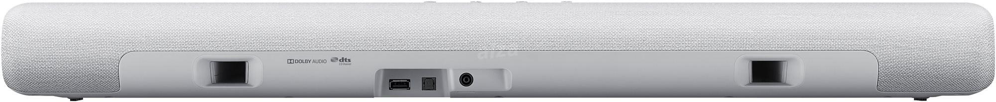 Samsung HW-S41T/EN - SoundBar