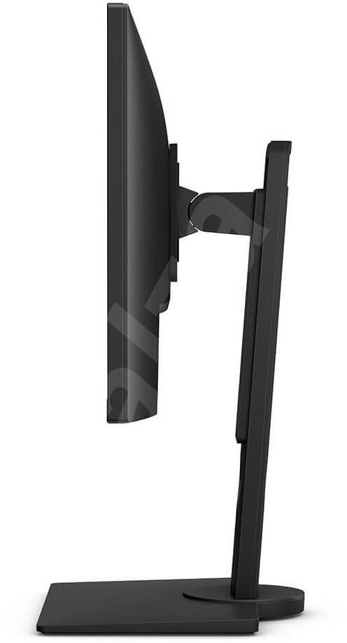 24 hüvelykes BenQ BL2483T - LCD LED monitor