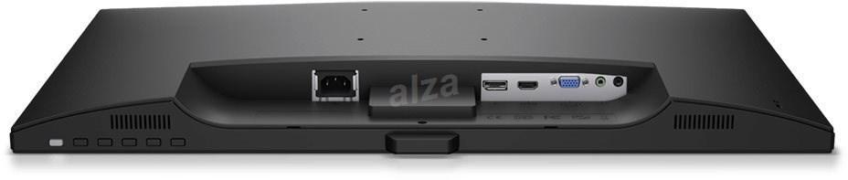 "27"" BenQ BL2780T - LCD LED monitor"