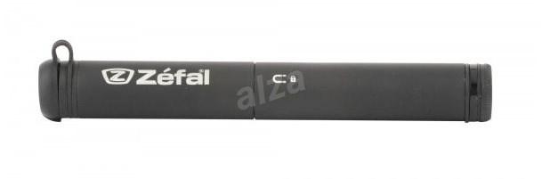 Zéfal EZ Max FC + adapter + 16 g-os patron - Pumpa