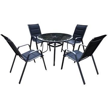 BONAMI Timpana Ridge szék