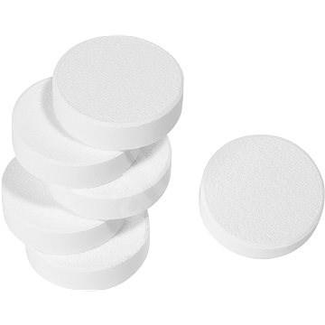Bosch Vízkőtlenítő tabletta 6 db