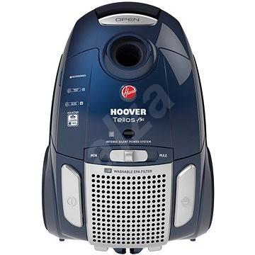 HOOVER TELIOS TE80PET 011 Porzsákos porszívó | Alza.hu