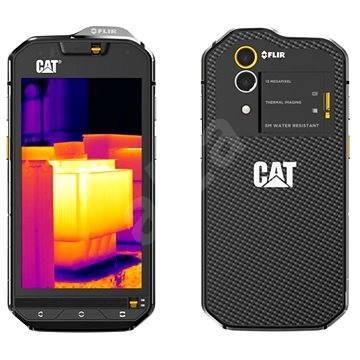 Wielka wyprzedaż na stopach o najlepsza moda Kiegészítők a következő temékhez: Caterpillar CAT S60 | Alza.hu