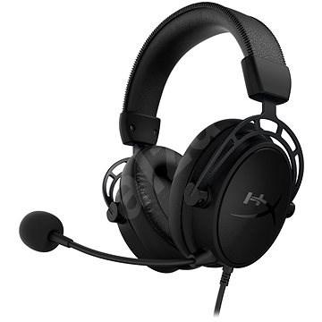 ZOP N43 Stereo Gaming Fejhallgató 7.1 Virtuális Surround