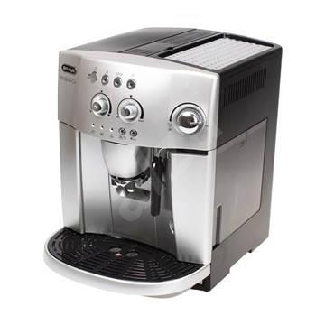 Magnifica ESAM 04.110.S | De'Longhi Hungary automata kávéfőző
