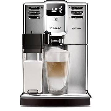 Saeco HD 891709 Incanto Automata kávéfőző   Alza.hu