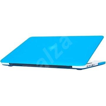 Epico Matt MacBook Pro 13