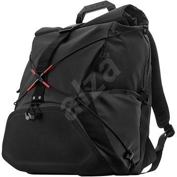 OMEN X by HP Transceptor Backpack 17.3