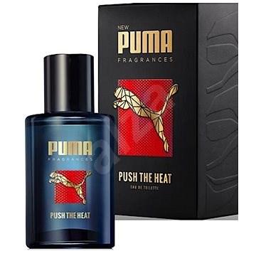 Olcsó puma parfüm