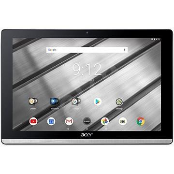 10357476ff7e Kiegészítők a következő temékhez: Acer Iconia One 10 FHD 32 GB ...