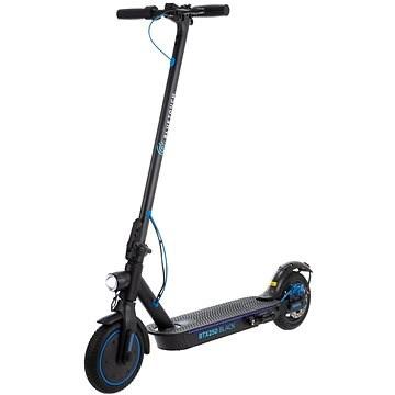 Bluetouch BTX250 fekete - Elektromos roller