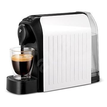 Tchibo Cafissimo Easy Kapszulás kávéfőző, Piros árak