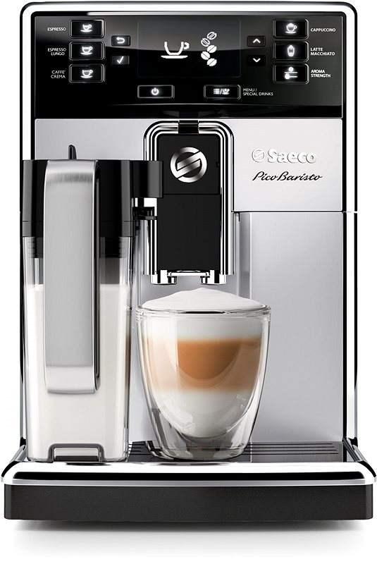Top 10 Bosch kávéfőző Értékelés 2019
