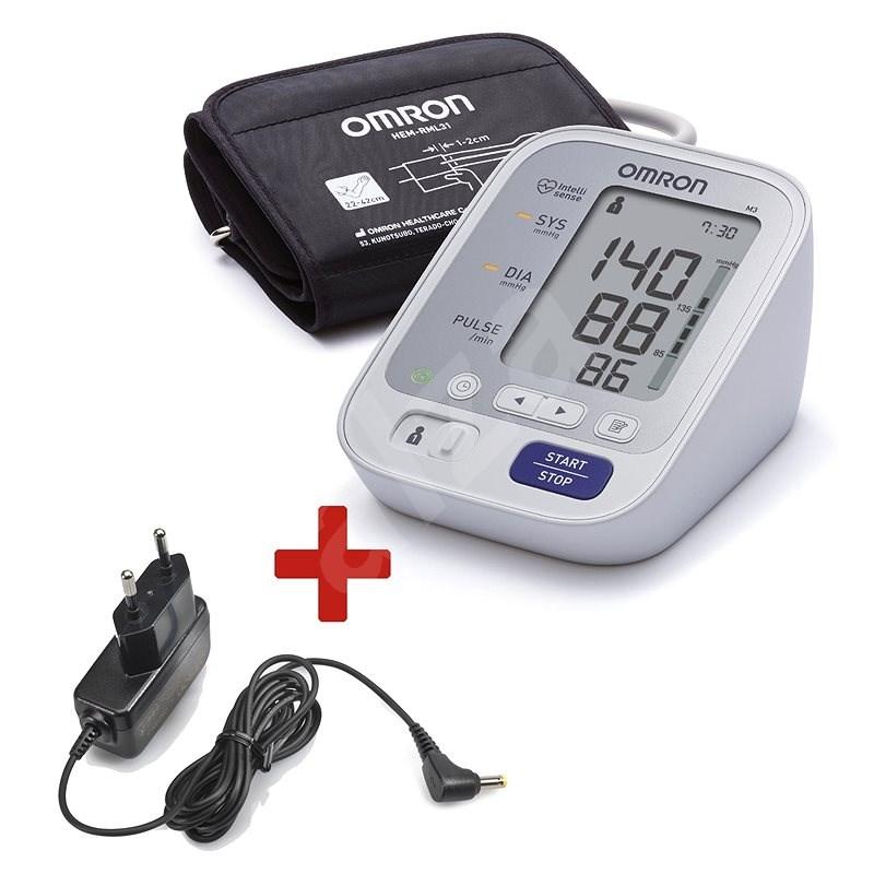 mi befolyásolja a magas vérnyomást magas vérnyomás levegőhiány