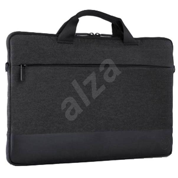 "Dell Professional 15"" - Laptoptáska"
