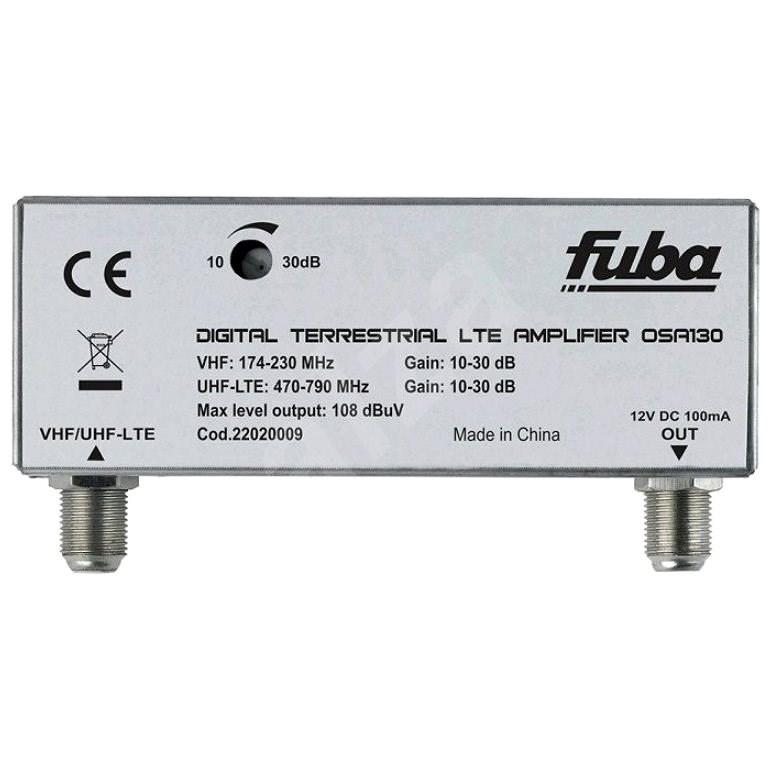Fuba OSA 130 LTE - Erősítő