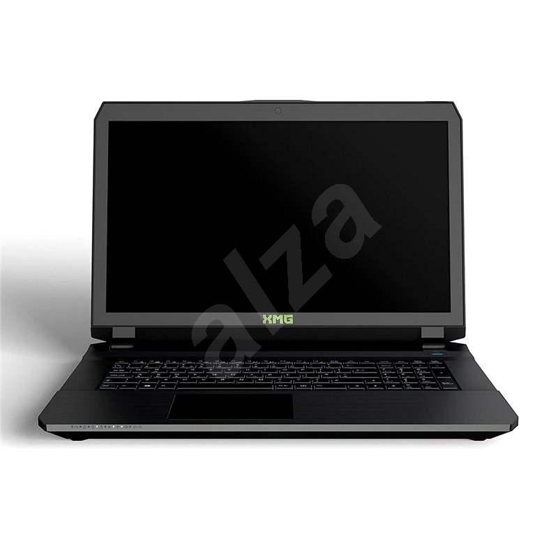 Schenker XMG P705-1AW - Notebook