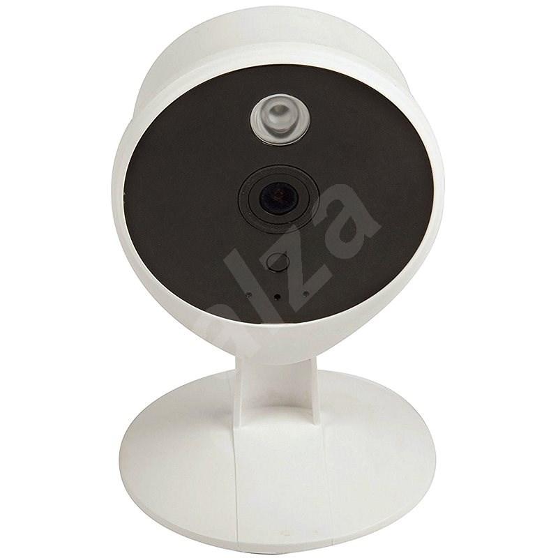 YALE Home View 301W - Kamera