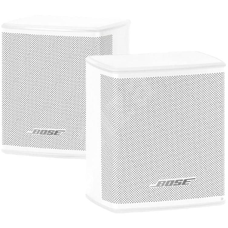 Bose Surround Speakers fehér - Hangfal