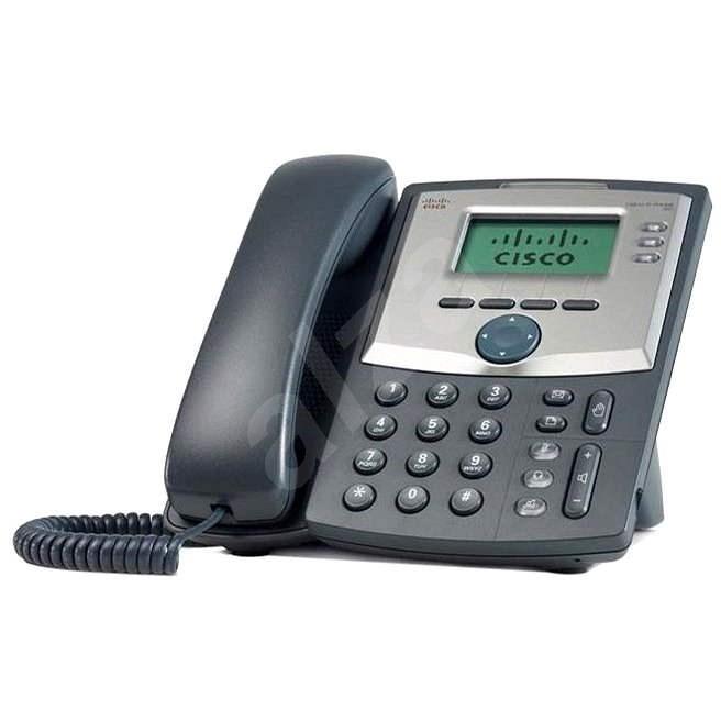 CISCO SPA303-G2 - IP Telefon