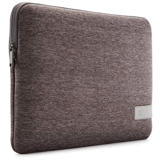 "Reflect tok 13""-es MacBook Pro®-ra - Laptop tok"