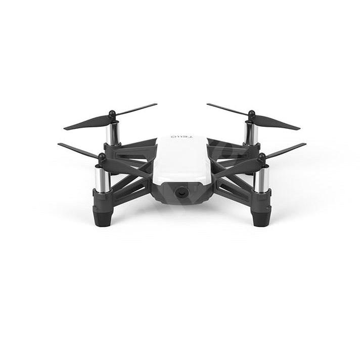 RYZE Tello Boost Combo - RC Drone combo kvadrokopter - Drón