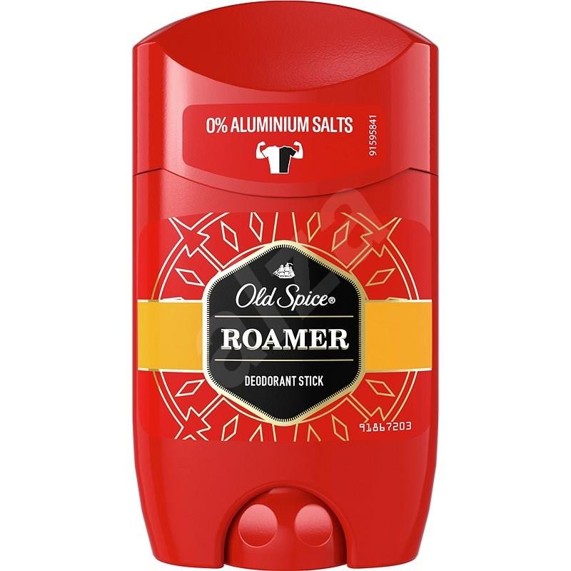 OLD SPICE Roamer 50 ml - Férfi dezodor