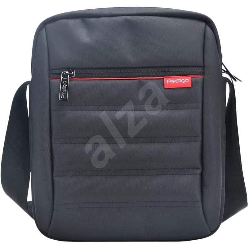 Prestigio Messenger PBAG6 black - Bag