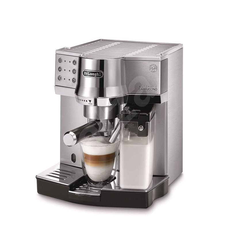 De'Longhi EC 850M - Karos kávéfőző