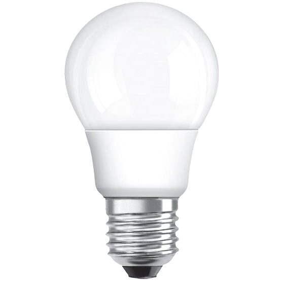 Osram Csillagok 6W LED E27 - LED izzó