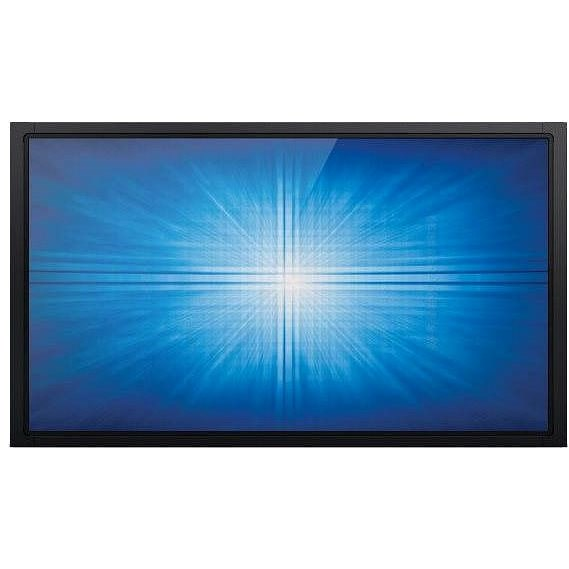 """21.5"""" ELO 2294L IntelliTouch - LCD LED monitor"""