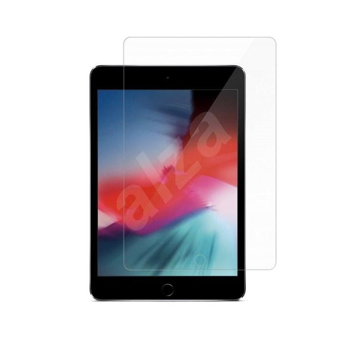 "Epico Flexiglass iPad mini 7,9"" 2019/ iPad 4 mini - Védőfólia"