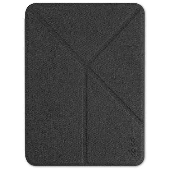 """Epico Pro Flip Case iPad mini 7.9"""" (2019) - fekete - Tablet tok"""