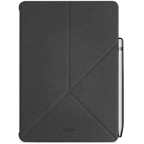 Epico Pro Flip Case iPad Air (2019) - fekete - Tablet tok