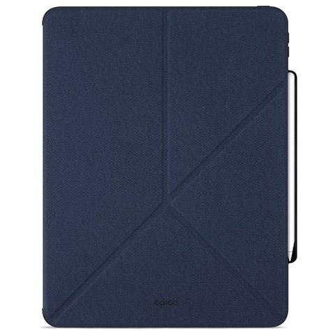 """Epico Pro Flip Case iPad 11"""" - sötétkék - Tablet tok"""