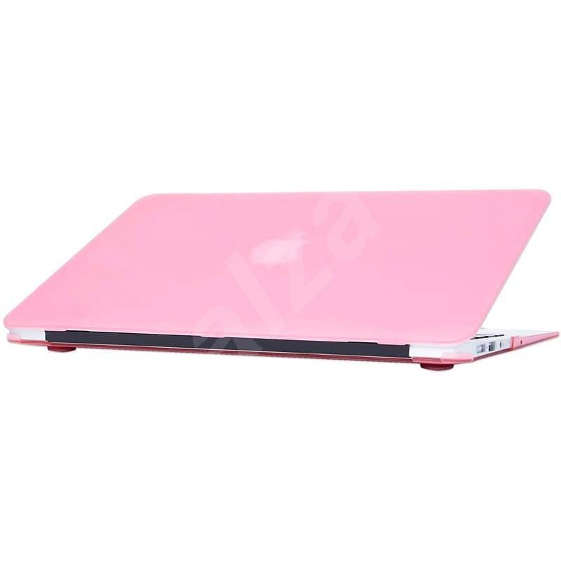 "Matt Epico Macbook Air 11 ""pink - Laptop tok"