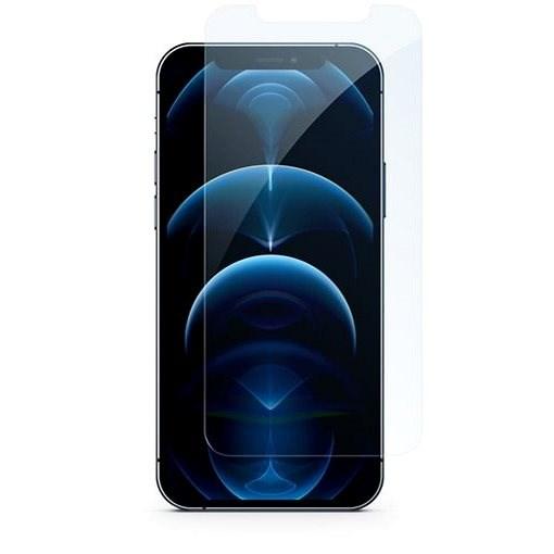 Epico Glass OnePlus 9 - Képernyővédő