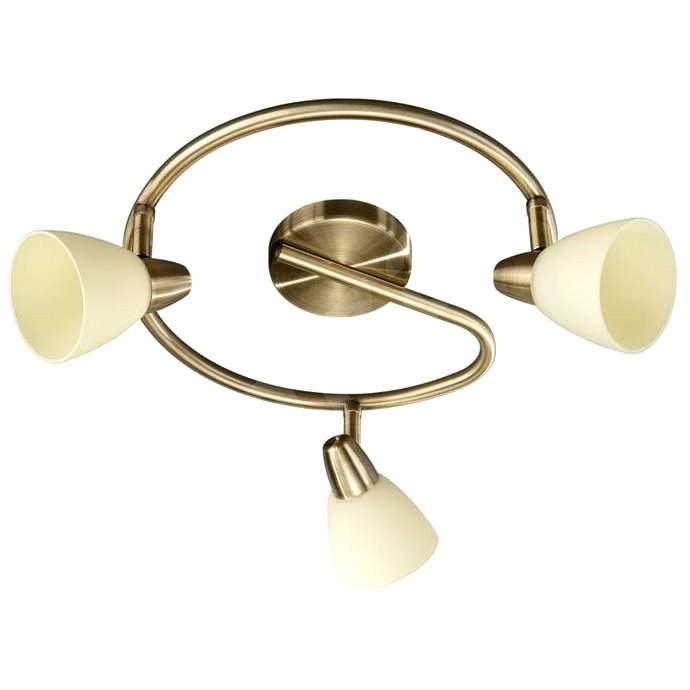 Philips Massive 50069/06/10 - Lamp