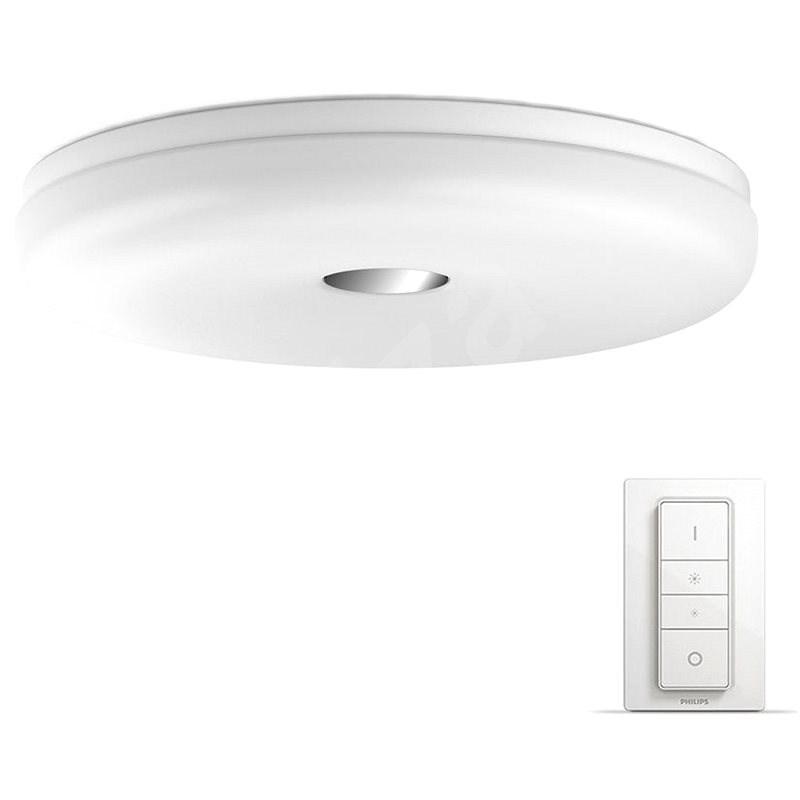 Philips Hue Struana 33064/31/P7 - Mennyezeti lámpa