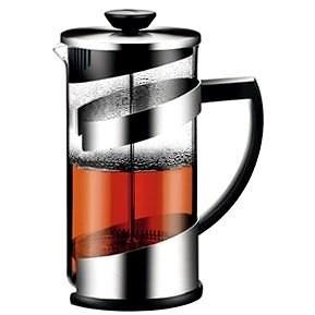 Tescoma tea- és kávékészítő TEO 646634.00 - Dugattyús kávéfőző