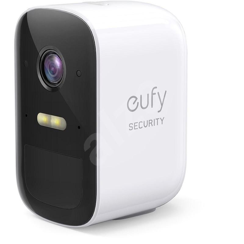 Eufy EufyCam 2C Single Cam - IP kamera