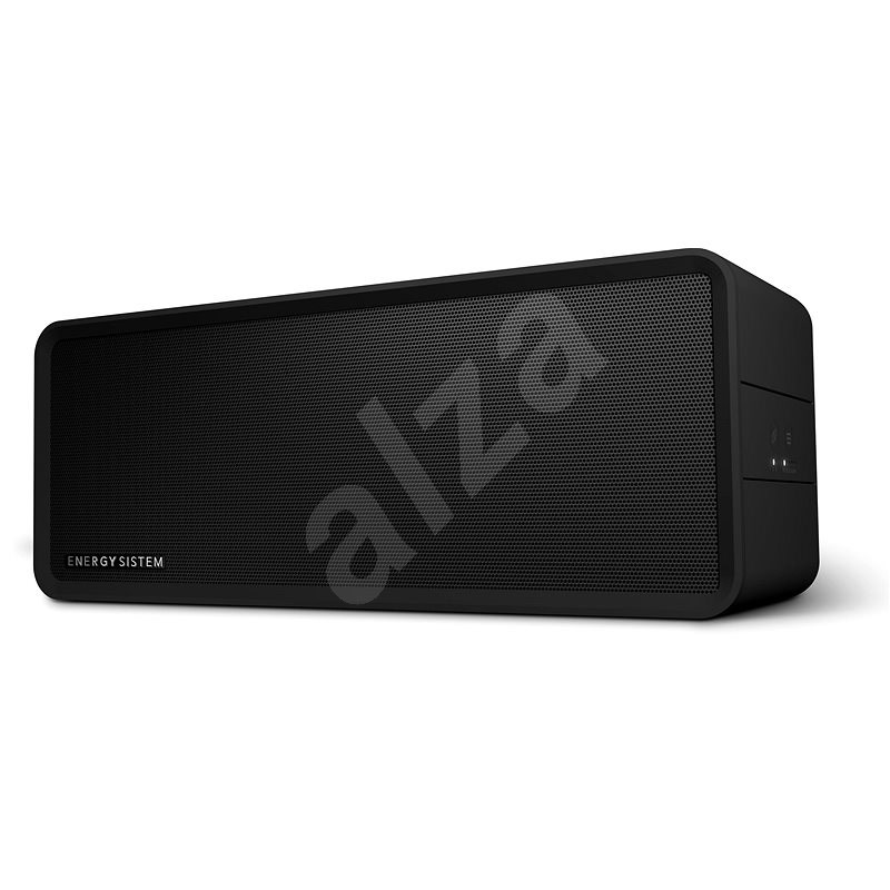 Energy System Music Box 9 - Bluetooth hangszóró