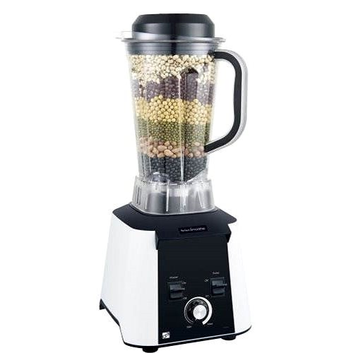 G21 Perfect smoothie vitality white PS-1680NGW - Mixer