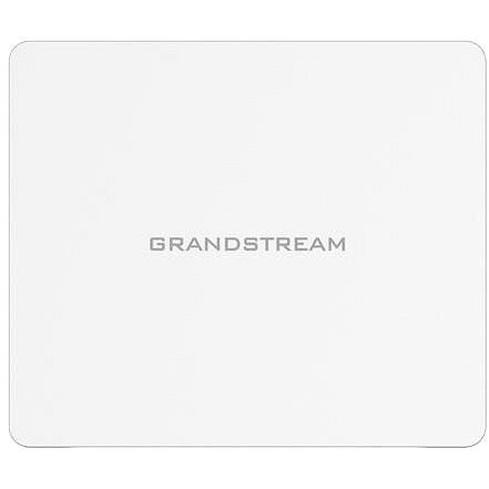 Grandstream GWN7602 - WiFi Access point